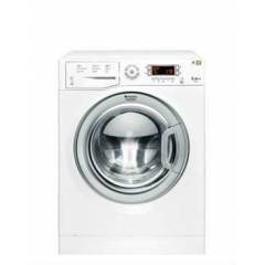 Hotpoint-Ariston WMD 922BS �ama��r Makinesi
