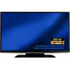 BEKO B32-LB-4310 USB 100HZ FULL HD LED TV