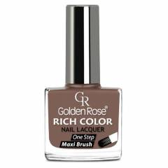 Golden Rose R�ch Color Oje 114