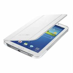 Samsung Galaxy Tab 3 K�l�f Book Cover 8'inc BYZ