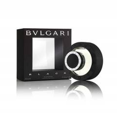 BULGARI BLACK MEN EDT 75 ML