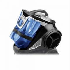 Rowenta RO8231 Silence Force Multi-Cyclonic Elek
