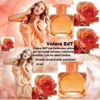OR�FLAME VOLARE EDT 30 ML.