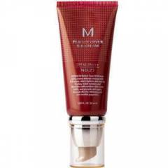 MISSHA PERFECT COVER BB CREAM NO: 23