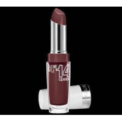 Maybelline Superstay 14 H Ruj 260