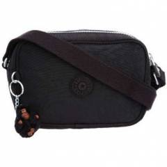 Kipling Bayan �antas� K15293-485 DEE HEATHER