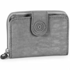 Kipling Bayan C�zdan K13891-802 NEW MONEY BASIC