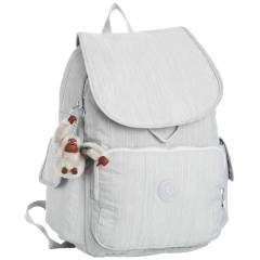 Kipling Baby Backpack Anne Bebek S�rt �antas�