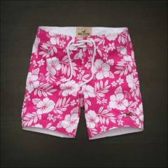 Hollister Co. �ort Mayo - Malibu Pink