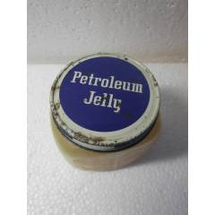 M4698-ECZACILIK PETROLEUM JELLY