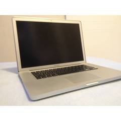 Apple Macbook Pro 15 Inch Diz�st� Bilgisayar
