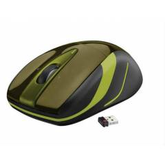 Logitech Mouse M525 Wireless Mouse