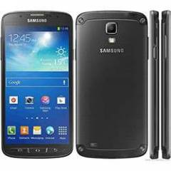 Samsung i9295 S4 Active Bar Silver 8mp Bluetooth