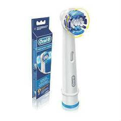 ORAL-B PRECISION CLEAN 2 L� FIR�A YEDE��