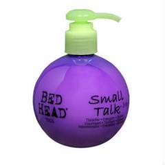 BED HEAD SMALL TALK 200ML SA� �EK�LLEND�R�C�S�