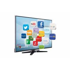 VESTEL 3D SMART 42PF8175 106 EKRAN LED TV 400HZ