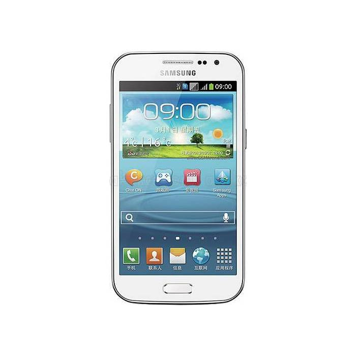 Samsung galaxy win gt-18552