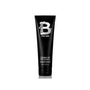 B FOR MEN CLEAN UP G�NL�K �AMPUAN 250 ML