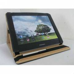 piranha quattro 9.7 in�  STANTLI TABLET KILIFI