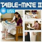 PRAT�K LAPTOP VE YEMEK SEHPASI TABLE MATE II