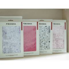P�RANHA 10.1�N� TABLET KILIFI-RES�ML�