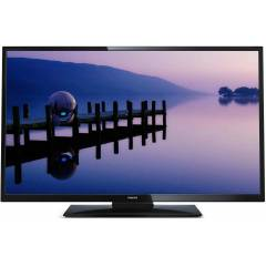 "Philips 39PFL4398H 99cm(39"") ,Full HD, 3D LED TV"