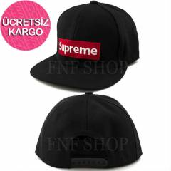 Supreme Hip Hop Full Cap Snapback �apka SP49