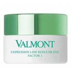 Valmont Cyto Complex Eye Factor 1 15 ml