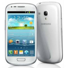 Samsung Galaxy S3 Mini i8190 ucuz cep tel OUTLET