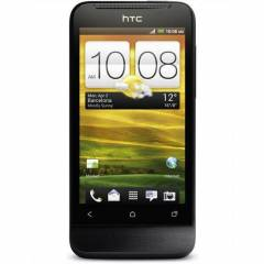 HTC ONE V T320 cep tel  OUTLET FIRSAT �R�N�