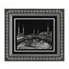 Kabe Pano Tablo 29 x 33