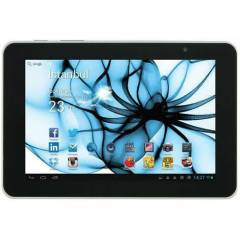 "CASPER VIA TABLET PC CTA-E07-13A 7"" WXGA LCD"