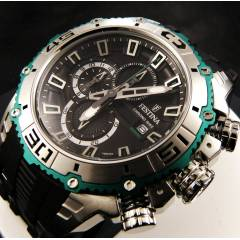 FEST�NA F16600-4 TOUR DE FRANCE TAR�H CHRONOLU