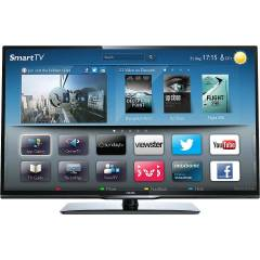 Philips 32PFL3258K 82cm Smart Full HD LED TV