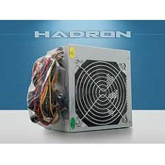 Power Supply G�� Kayna�� 200W Peak 250W 12Cm Fan