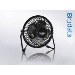 METAL USB SOGUTUCU FAN(Al�minyum pervane