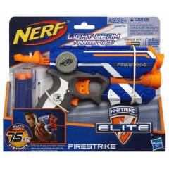 YEN� Nerf N-Strike Elite Firestrike