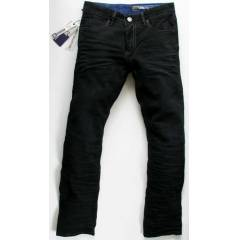 INTEGRAL DENIM 1810 LAC�VERT  JEANS  BOY 34