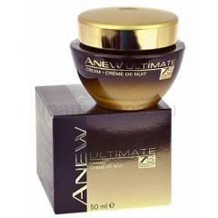 AVON ANEW ULTIMATE 7S GECE KREM� 50ML
