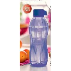 TUPPERWARE SULUK EKO ���E 500 ML MOR YEN� �R�N