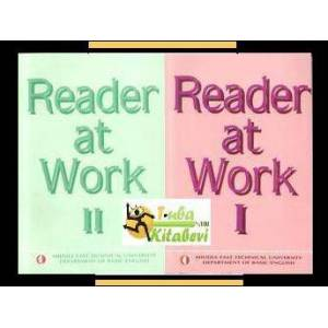 Reader at Work 1-2 Set ODT� ODTU