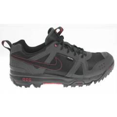Nike ACG RONGBUK GTX MEN BOT WINTER (37.5-50)