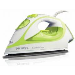 PHILIPS GC2720 Buharl� �t� 2000Watt 90 Gr Buhar