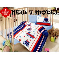 7 MODEL COTTON BOX  BEBEK NEVRES�M TAKIMI