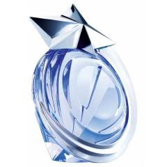Thierry Mugler Angel Edt 80 ml Bayan Parf�m