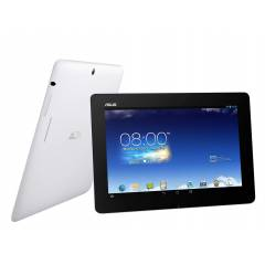 ASUS MEMOPAD HD7  1.2GHZ/1GB/8GB/7''
