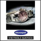 CASIO LTP 1241D POP�LER MODEL BAYAN KOL SAAT�
