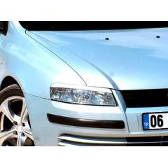 Fiat  Stilo Far Ka�� Tak�m� Oto Marketim