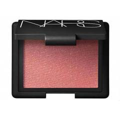 NARS SUPER ORGASM ALLIK
