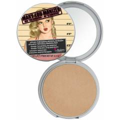 THE BALM MARY LOU MAN�ZER / AYDINLATICI